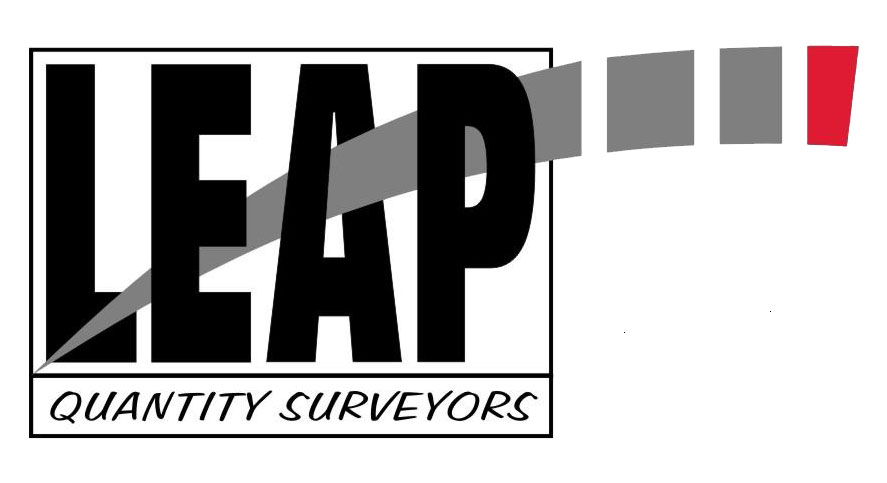 Leap QS - Quantity Surveyors | Garde Route, South Africa
